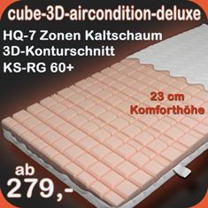 polster akustik schaumstoff zuschnitt schaumstoffplatten schaum matratze rg40 50 ebay. Black Bedroom Furniture Sets. Home Design Ideas